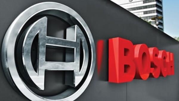 Bosch_fachada