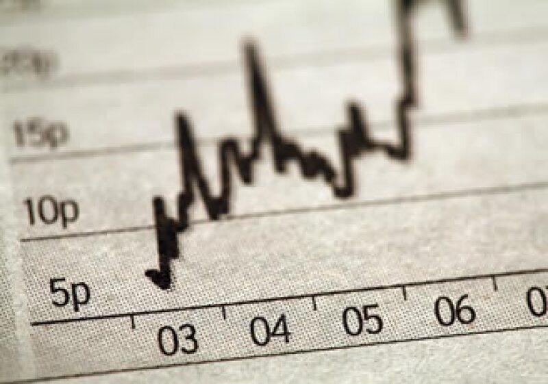 Firmas como S&P y Moody's asignaron calificaciones altas a bonos basados en hipotecas de baja calidad. (Foto: Jupiter Images)
