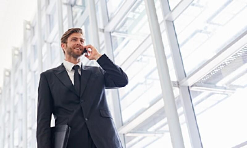 La prestación se pagará con un fondo que se recaudará a través de un impuesto específico. (Foto: Shutterstock )