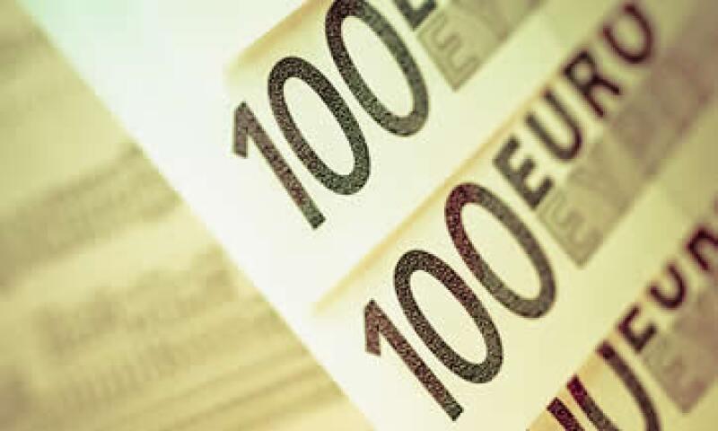 El Euro STOXX 50 subió un 2.9% a 2,711.25 puntos. (Foto: Getty Images)