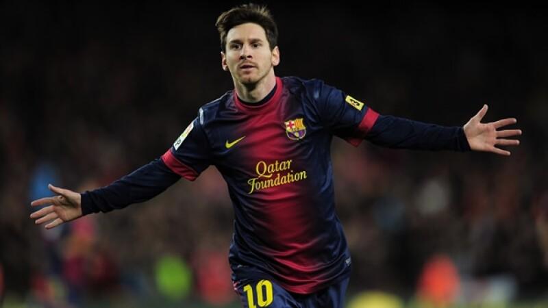 leonel messi barcelona atletico de madrid