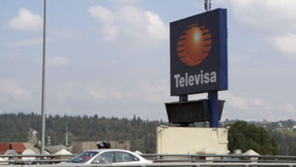 La mayor televisora del país mantiene una disputa con Telmex-Dish por el must offer (Foto: Getty Images)