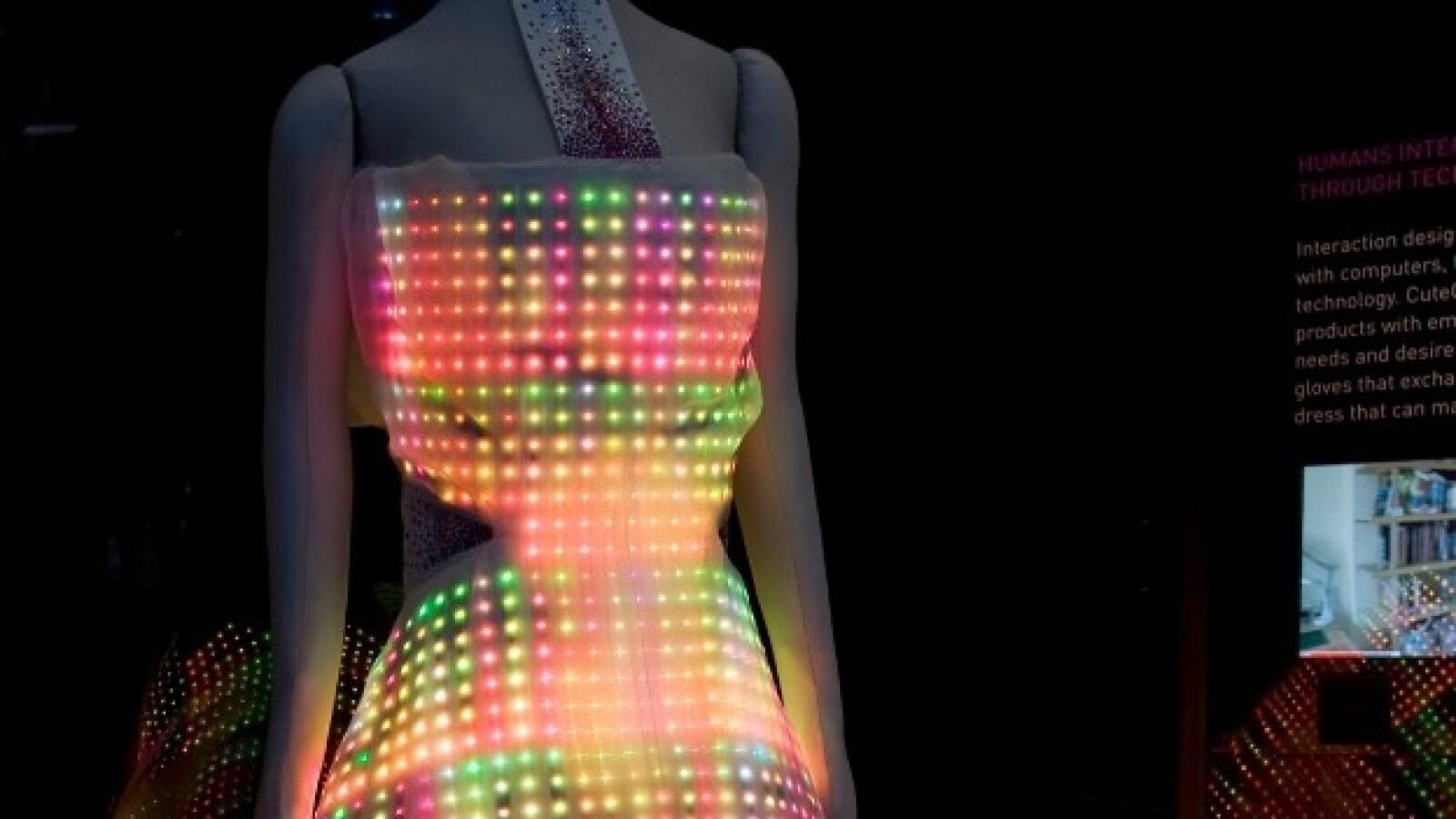 ropa futuro12
