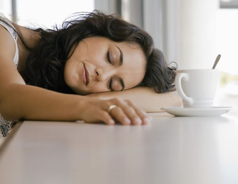 ¿Te sientes cansado y fatigado todos los días? Puede que estés cometiendo errores en tu alimentación. Te recomendamos estos alimentos para sentirte alerta todos los días.