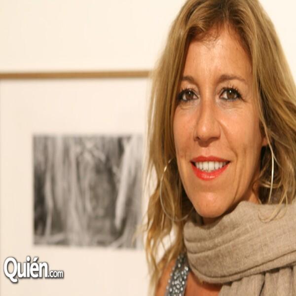 Paola Mates