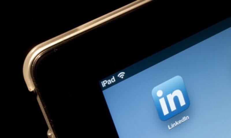 La asociación con empresas o ser un centro de noticias de negocios han posicionado muy bien a la firma. (Foto: Getty Images)