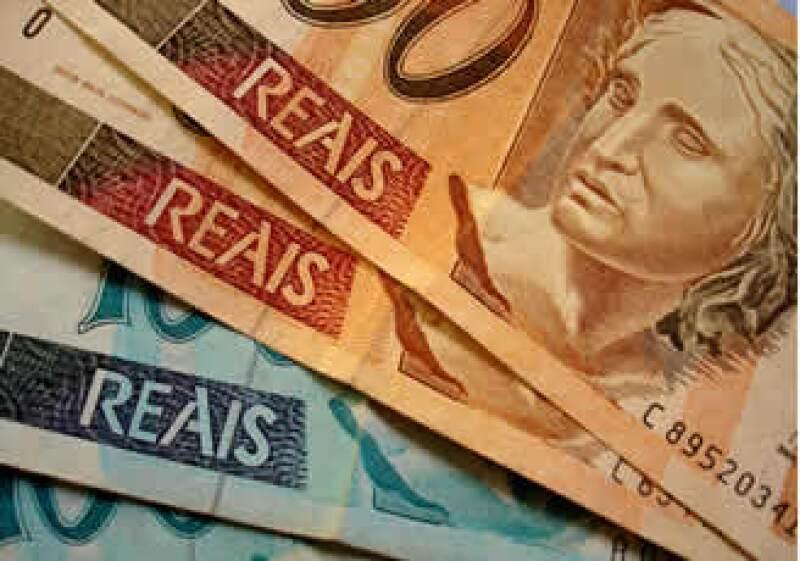La deuda gubernamental de Brasil recibió el grado crediticio por parte de la calificadora Moody's en septiembre. (Foto: Cortesía SXC)