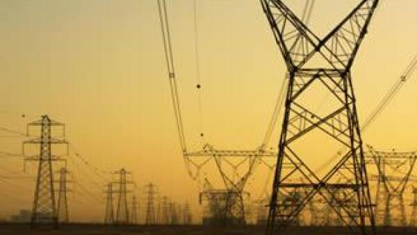 energia electricidad JI.jpg
