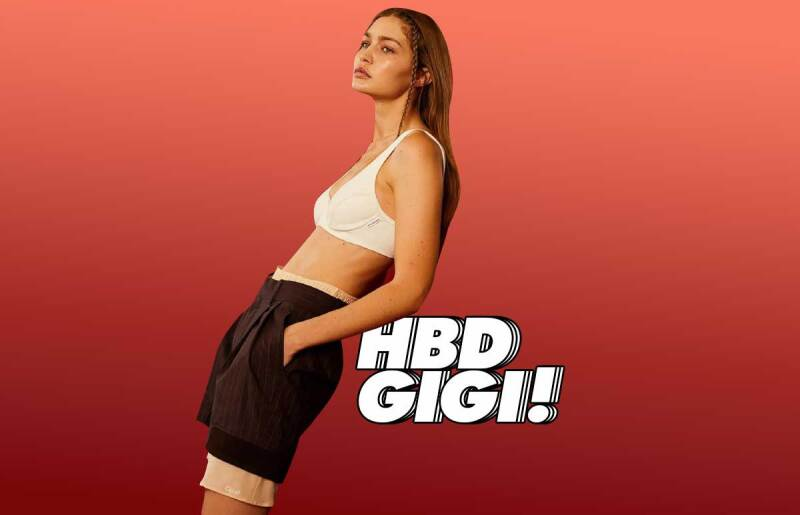 cumpleaños-gigi-hadid