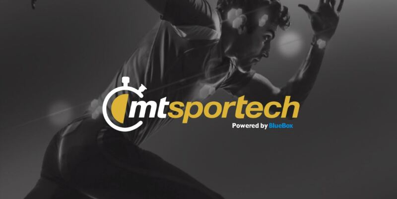 Con el objetivo de captar 'start-ups' e impulsarlas mediante un programa de aceleración, llega Mtsportech.