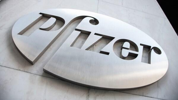 Aldo Rees se retira de Pfizer México después de 32 años de trayectoria.