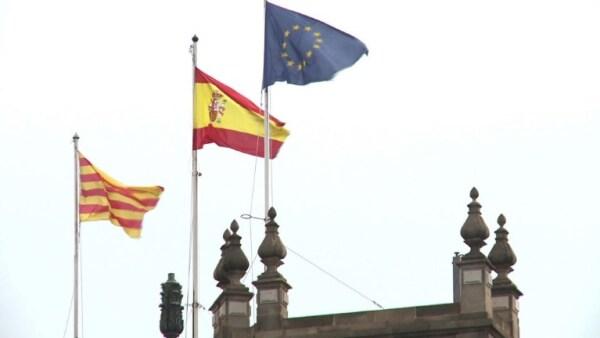 Este es el peso económico que tiene Cataluña para España