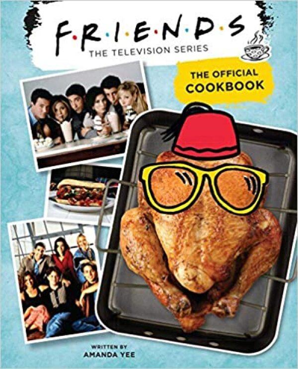 libro-oficial-de-cocina-frien.jpg