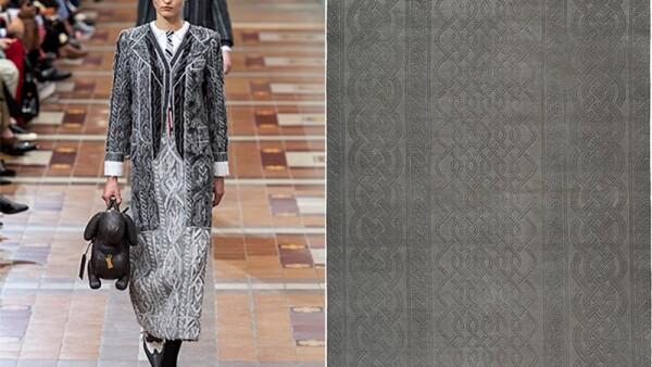 the-rug-company-moda-1