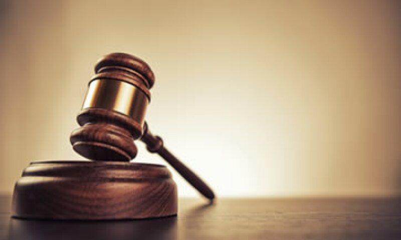 La empresa de Germán Larrea se encuentra entrampada en una batalla legal desde 2011 con GAP. (Foto: iStock by Getty Images.)
