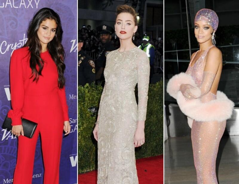 El supuesto hacker pide dinero para filtrar más fotos, en las cuales se encontrarían Rihanna, Amber Heard y Selena Gomez; las demandas previas en contra no han procedido.