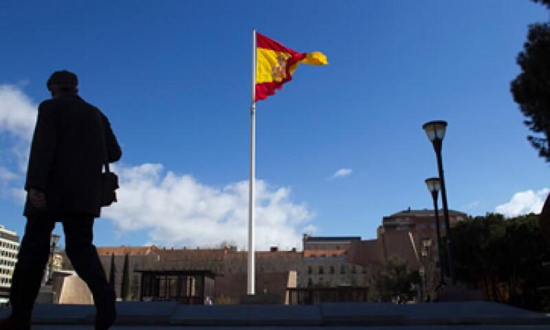 DBRS previó que la eurozona brindará apoyo a las naciones en problemas. (Foto: Reuters)