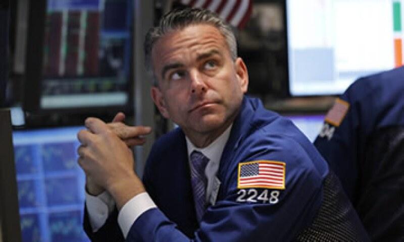 Las Bolsas latinoamericanas registraron pérdidas importantes en la jornada. (Foto: Reuters)