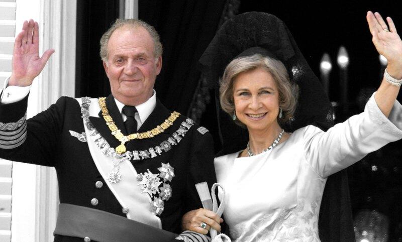 Rey-Juan-Carlos-Amante-Reina-Sofia