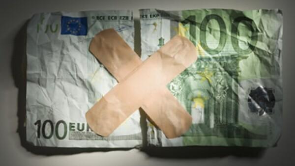 Funcionarios del G7 indican que la aplicación de Basilea III y otras reglas bancarias está retrasada.  (Foto: Getty Images)