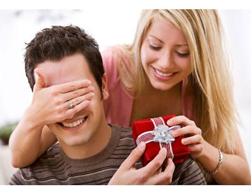 La solución para mantener una relación sana en pareja es mucho más sencilla de lo que podrías creer. Nuestra experta en neurolingüística te aconseja.