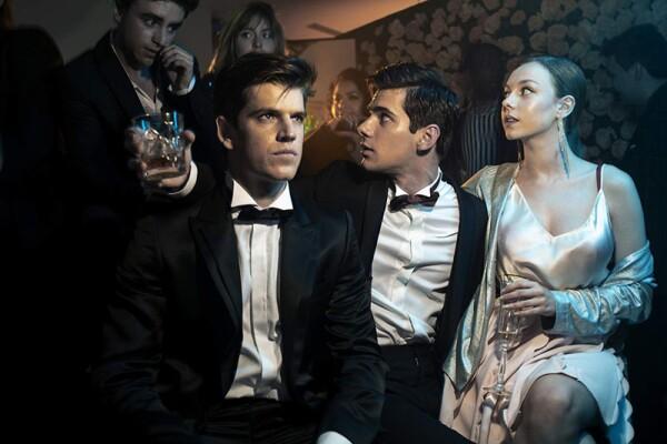 Elite-Netflix-Polo-carla-Guzman