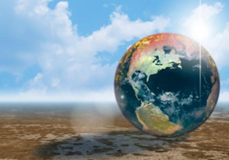 El 92% de las firmas pretende poner mayor atención en el ahorro de costos energéticos. (Foto: Jupiter Images)