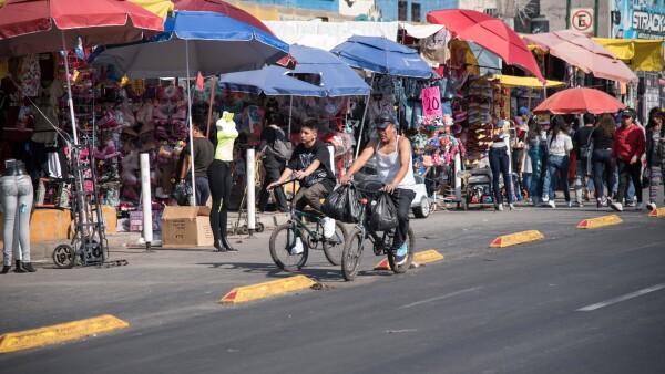 mercado Tepito