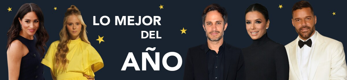 lomejor_año_'19_header.jpg