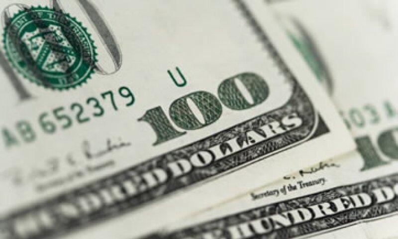 Plosser dijo que los intentos de recurrir a la impresión de dinero para evitar problemas presupuestarios están destinados al fracaso. (Foto: Thinkstock)