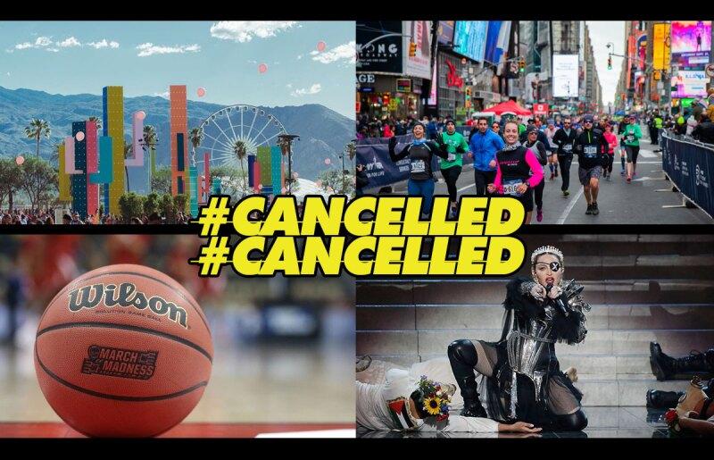 eventos-cancelados-coronavirus-2020