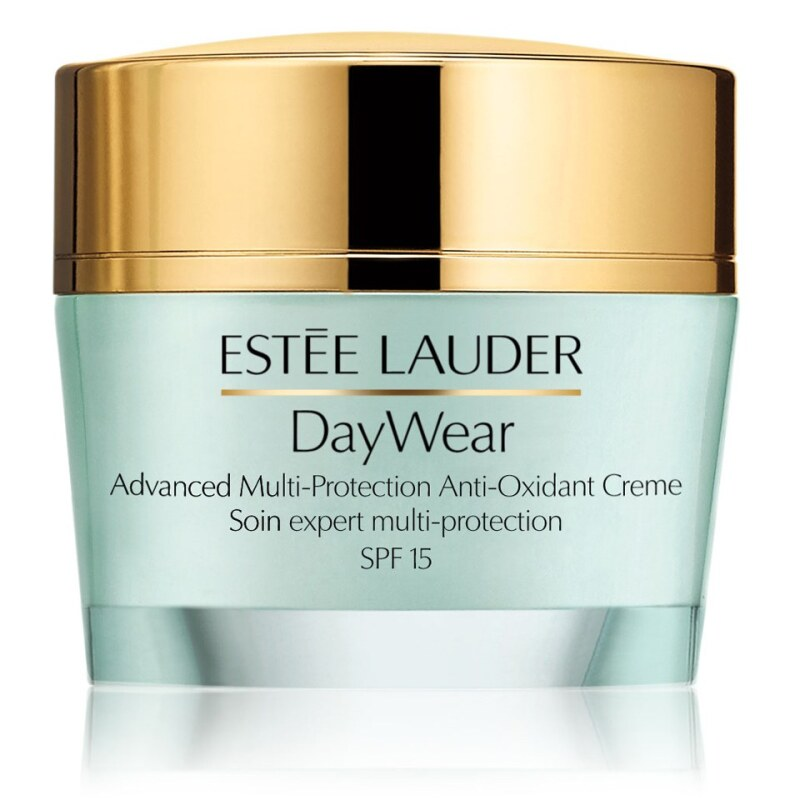 Day Wear Estée Lauder