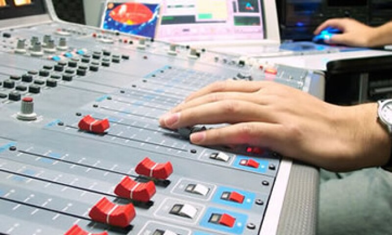 La división MVS Radio tiene actualmente 130 estaciones que cubren ocho países. (Foto: tomada de www.mvs.com)