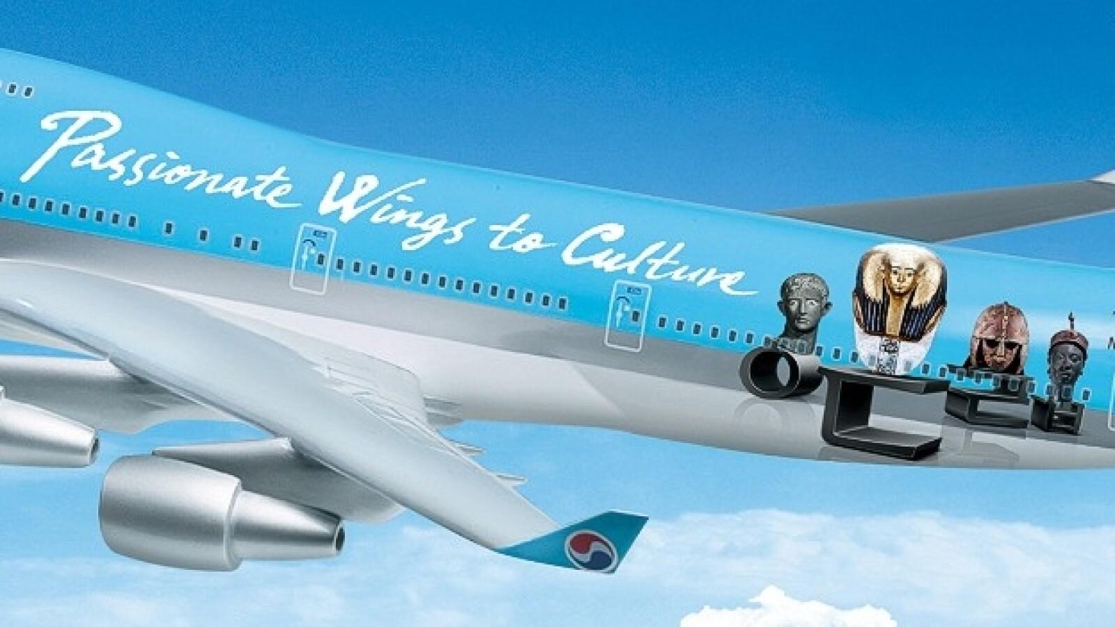 aviones diseños llamativos 5