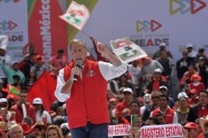 Meade_Encuesta