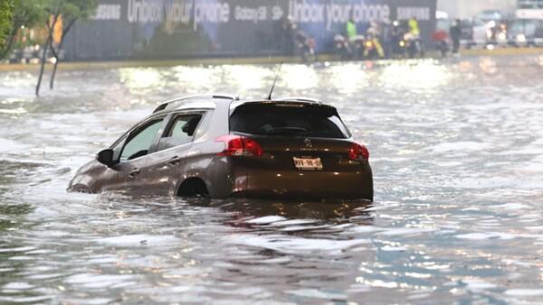 inundacion-circuito