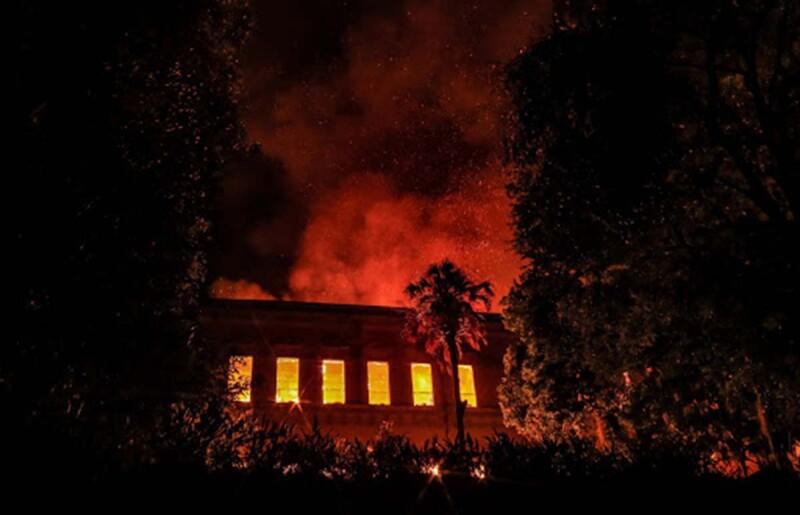 incendio-museo-nacional-brasil-destacada