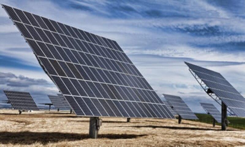 Las empresas que se orienten más hacia aspectos de sustentabilidad serán las ganadoras en el futuro. (Foto: Photos To Go)
