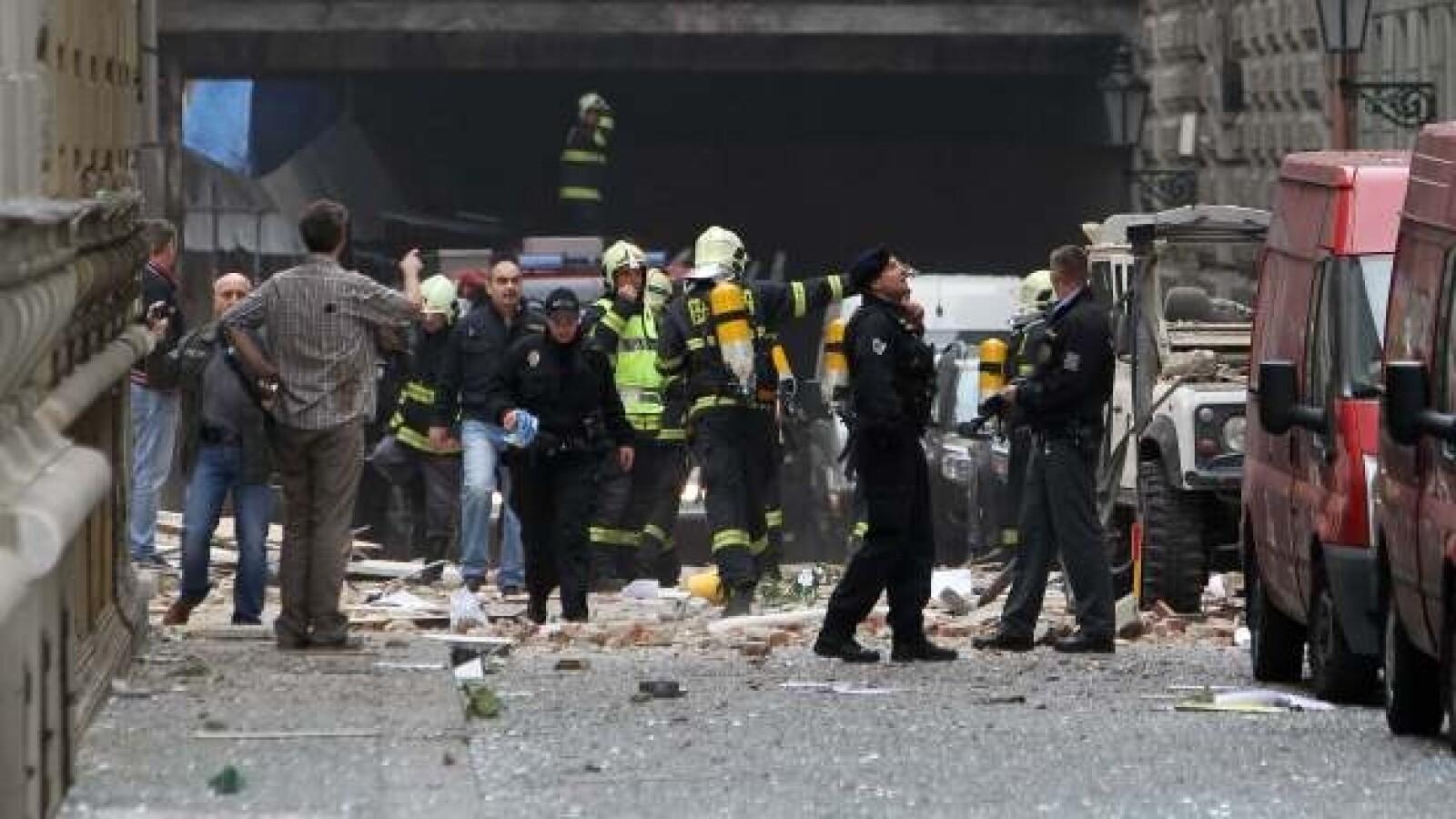 Explosion-Praga-Reuters