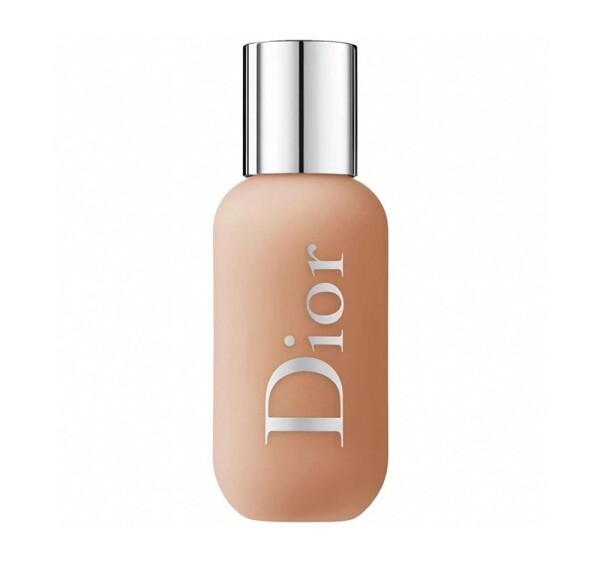 Dior-Backstage-Face-Body-Foundation.jpg