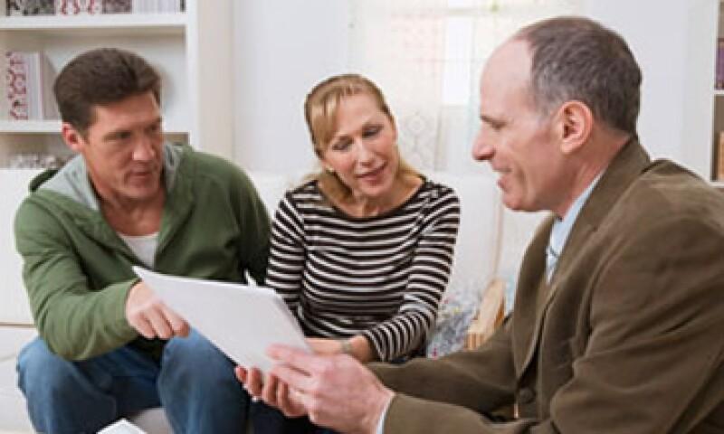 Los contadores facilitan la toma de decisiones del contribuyente. (Foto: Cortesía CNNMoney)