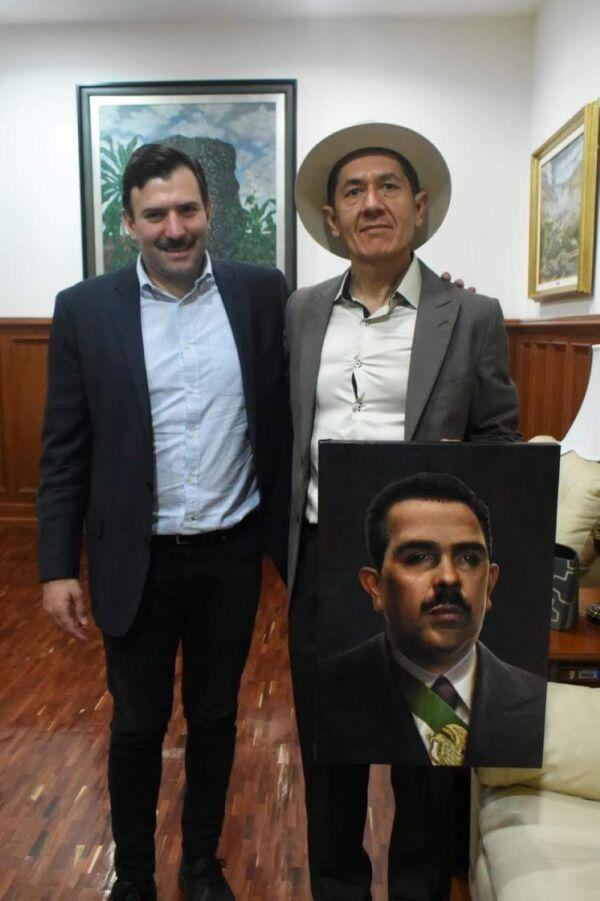 Daniel Asaf y Ernesto Ríos Rocha .jpeg