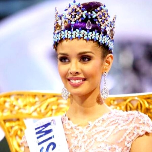 megan young miss mundo 2013