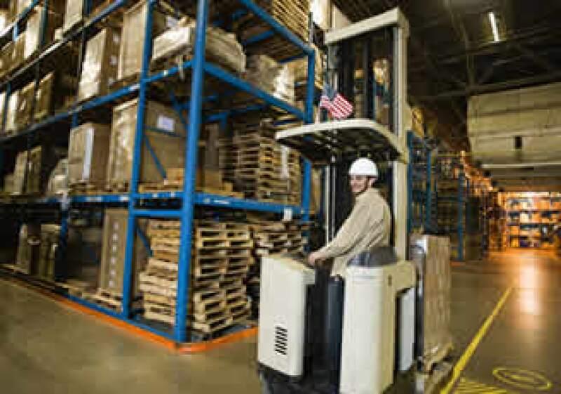 Los avances en la logística mexicana contribuyen a la prosperidad de las poblaciones. (Foto: Photos to Go)