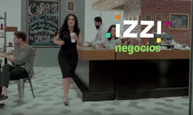 La marca mexicana aseguró que su nuevo servicio para los pequeños empresarios ofrecerá un precio competitivo (Foto: Youtube )