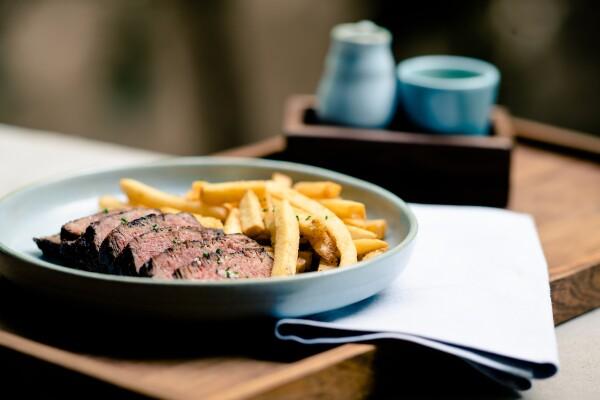 Steak frites-44.jpg