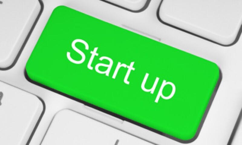 Levantar capital, mejorar sus modelos de negocio y hacer relaciones son las metas de los ganadores.(Foto: iStock by Getty Images )