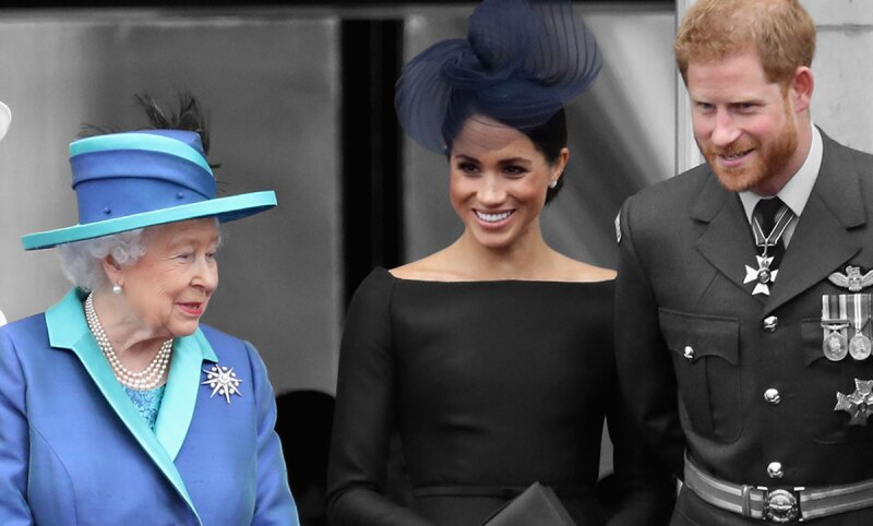 Queen-of-the-world-documental-hbo-meghan-markle-harry-queen-elizabeth