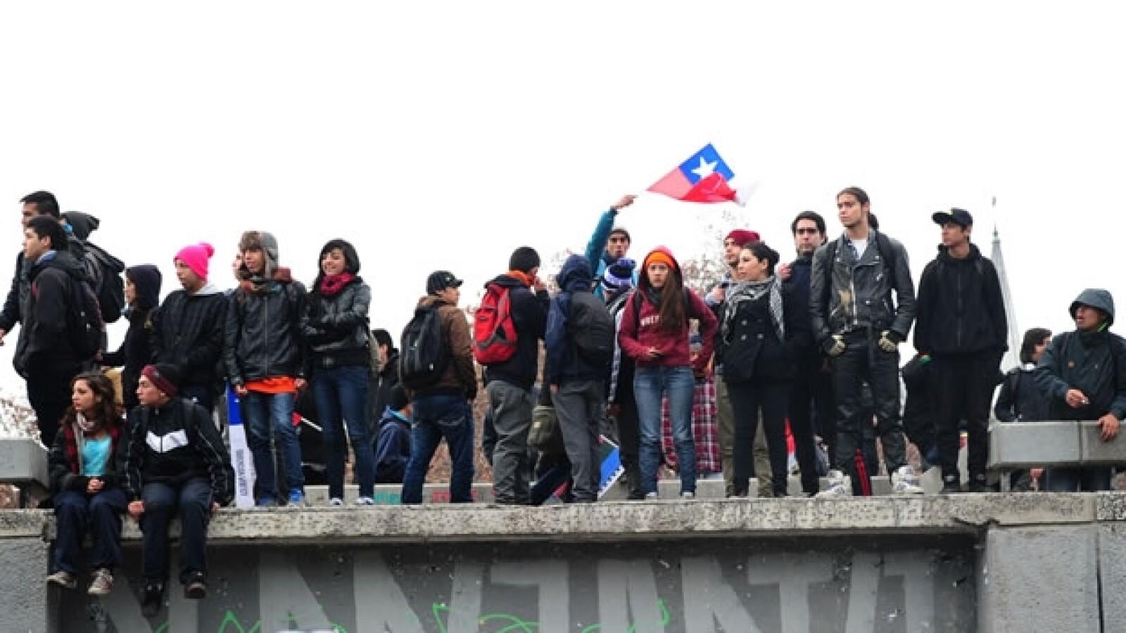protestas-chile-detenidos-02