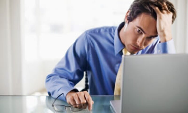 La Profedet brinda asesoría a trabajadores para hacer valer este derecho que legalmente les corresponde. (Foto: Thinkstock)